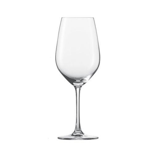 ツヴィーゼル ワイン 415ml / VINA  ヴィーニャ (SCHOTT ZWIESEL)