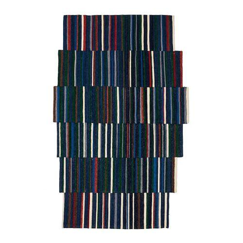 Lattice1 ラグマット ラティス1 / 185×300cm (nanimarquina / ナニマルキーナ)