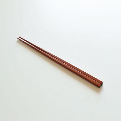 ひのき塗箸 (SyuRo)