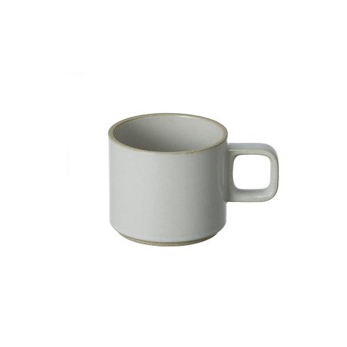 マグカップ HPM019 / クリア (HASAMI PORCELAIN / ハサミポーセリン)