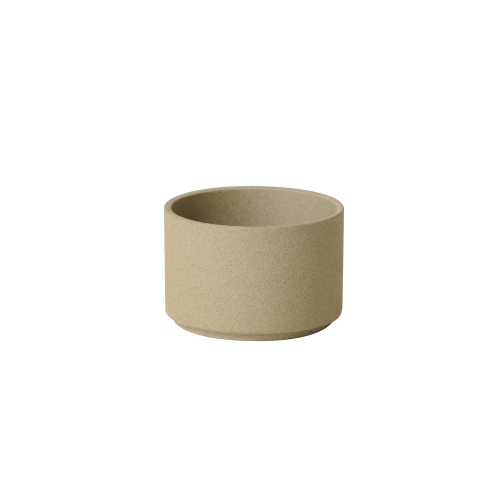 ボウル 8.5cm HP007 / ナチュラル (HASAMI PORCELAIN / ハサミポーセリン)