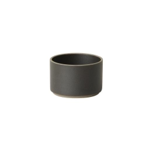 ボウル 8.5cm / HPB007 (HASAMI PORCELAIN / ハサミポーセリン)