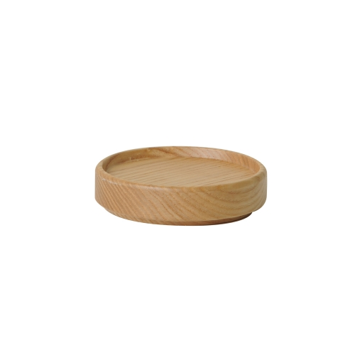 トレイ 8.5cm / HP022 (HASAMI PORCELAIN / ハサミポーセリン)