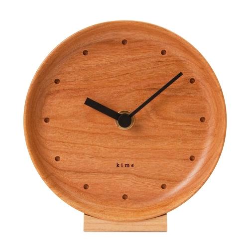 時計 / km5 (kime)