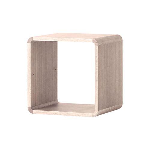 収納ボックスW350 (Brick Block / ブリックブロック)