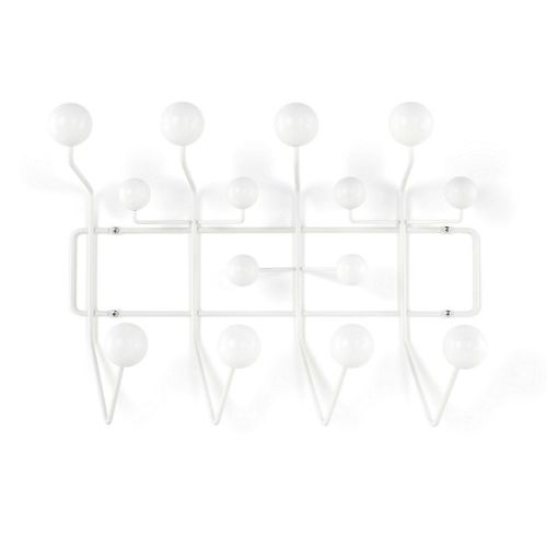 イームズハングイットオール / ホワイト