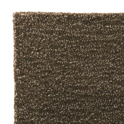 ラグマット Nature 10CM / ブラウン 140×200cm (101 Collection / 101コレクション)