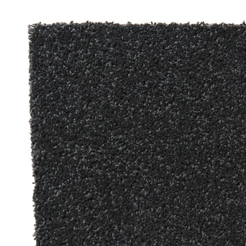 ラグマット Freeze  / ダークグレー 140×200cm (101 Collection / 101コレクション)