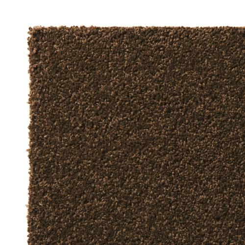 ラグマット Freeze  / ブラウン 140×200cm (101 Collection / 101コレクション)