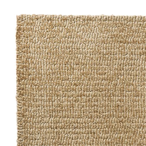 ラグマット Gem 10L / ゴールド 140×200cm (101 Collection / 101コレクション)