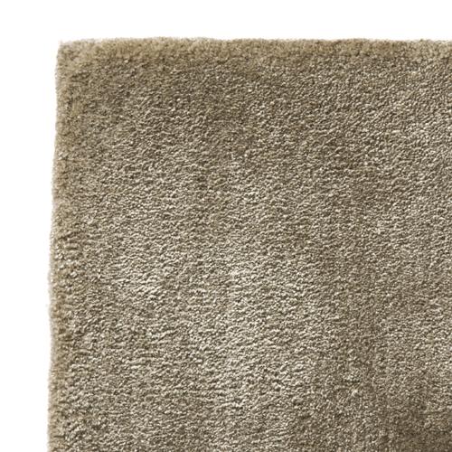 ラグマット Gem 12C / プラチナ 140×200cm (101 Collection / 101コレクション)