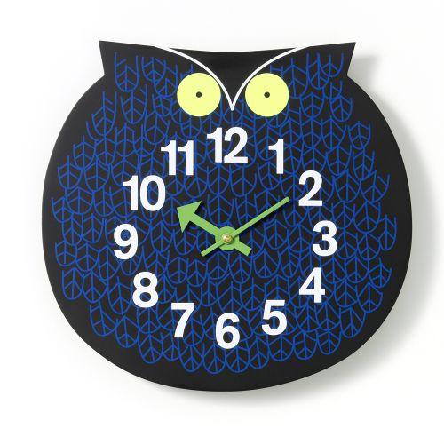 ズータイマーズ オマー ザ オウル / Omar the Owl (vitra ヴィトラ)