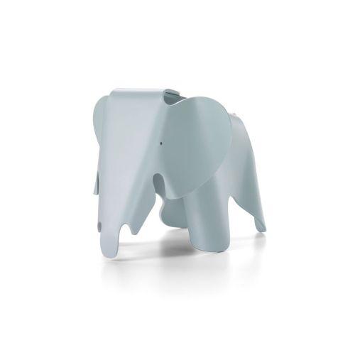 イームズエレファント スモール / Eames Elephant Small  (vitra ヴィトラ)