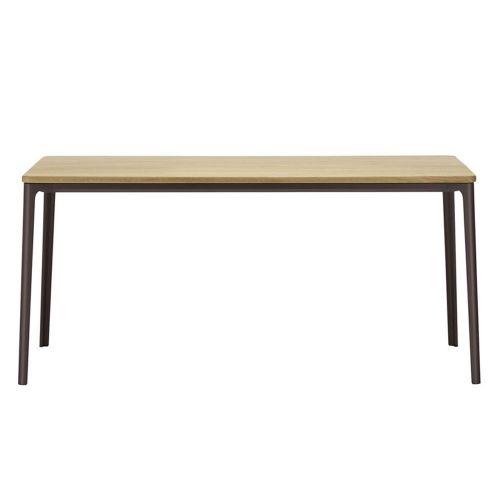 プレートダイニングテーブル / Plate Dining Table (vitra ヴィトラ)
