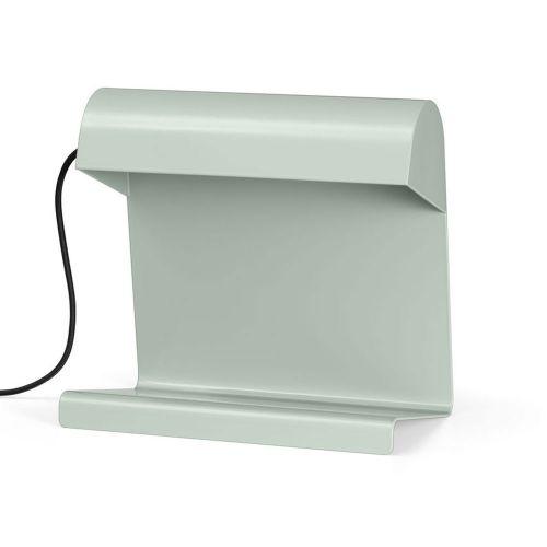 ランプ ド ビューロ ミント / Lampe de Bureau (vitra ヴィトラ)