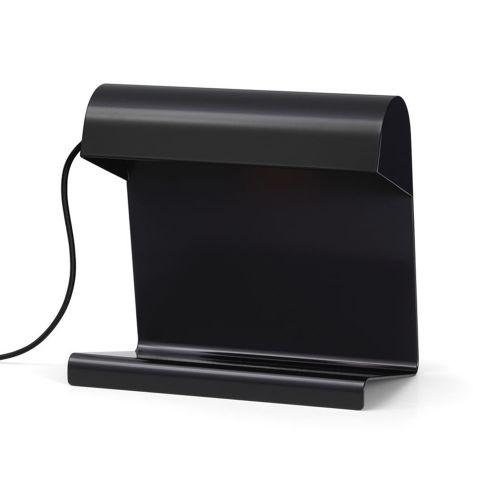 ランプ ド ビューロ ディープブラック / Lampe de Bureau (vitra ヴィトラ)