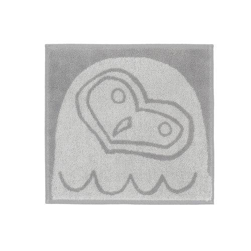 ハンカチタオル / owl (OTTAIPNU / オッタイピイヌ)