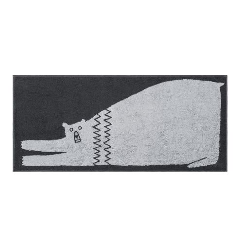 フェイスタオル / polarbear (OTTAIPNU / オッタイピイヌ)