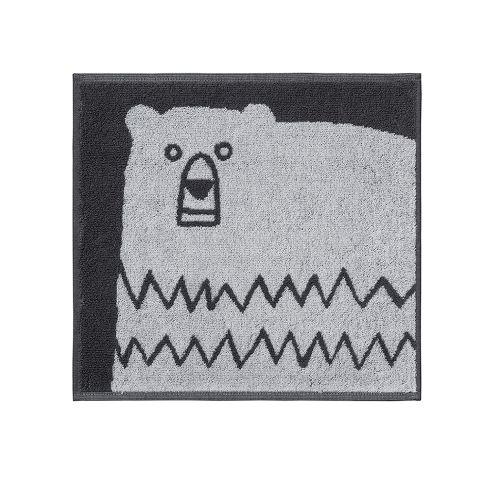 ハンカチタオル / polarbear (OTTAIPNU / オッタイピイヌ)