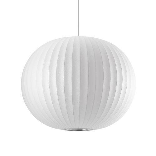 ネルソン ボール バブル ペンダント M / Nelson Ball Bubble Pendant M