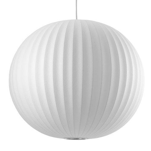 ネルソン ボール バブル ペンダント L / Nelson Ball Bubble Pendant L