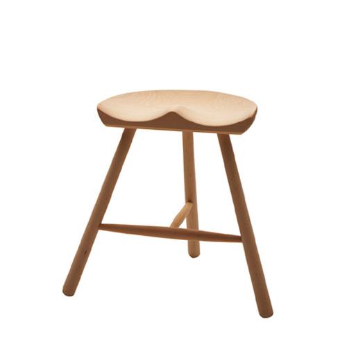 シューメーカーチェア NO.42 / Shoemaker Chair No.42 (Werner / ワーナー)
