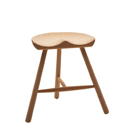 シューメーカーチェア NO.49 / Shoemaker Chair No.49 (Werner / ワーナー)