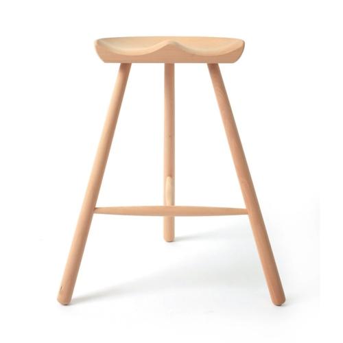 シューメーカーチェア NO.69 / Shoemaker Chair No.69 (Werner / ワーナー)