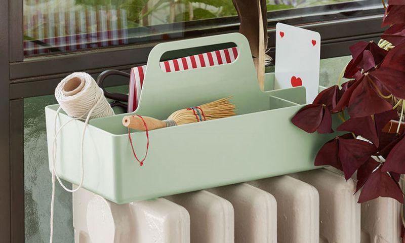 【再入荷】オフィスやご家庭でフレキシブルに使えるBOX