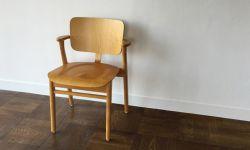 ドムスチェア  / Domus Chair
