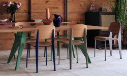 スタンダードチェア / Standard Chair