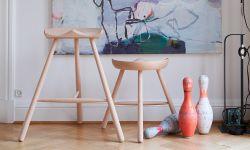 シューメーカーチェア / Shoemaker Chair