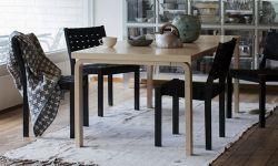 ダイニングテーブル / Dining Table