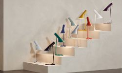 AJ テーブルランプ / AJ Table Lamp