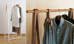 ドレスラック / Dress Rack