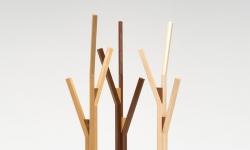 コートツリー / Coat Tree