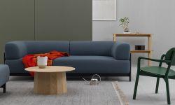 エレファントソファ / Elephant Sofa