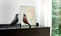 ハウス バード  / House Bird