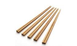 竹箸 / Take Hashi