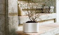 リーヒティエプラントポット  / Riihitie Plant Pot
