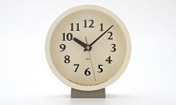 エム クロック / M Clock