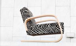 アームチェア400 / Arm Chair 400