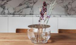 フラワーベース  / Flower Vase