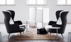 ロオチェア / Ro Chair