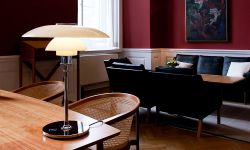 PH テーブルランプ / PH Table Lamp