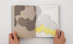 ああるとのカケラ / Pieces of Aalto