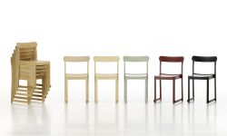 アトリエ チェア / Atelier chair