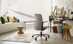 パシフィックチェア / Pacific Chair