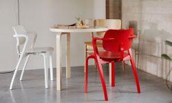 アスラック チェア / Aslak chair